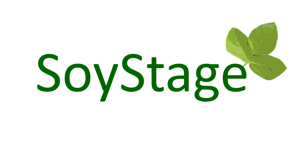 SoyStage