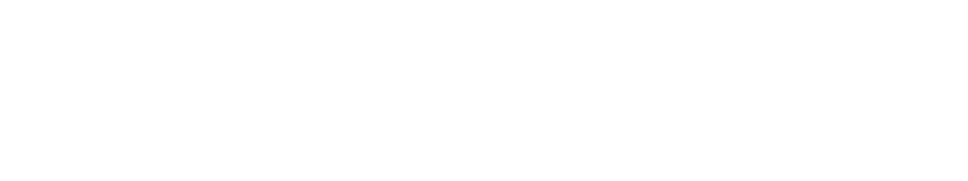 Division of Agriculture Research & Extension